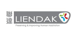 Liendak Logo