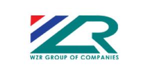 WZR Group of Companies